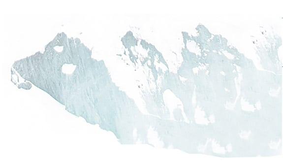 Website Design, Wasilla Alaska